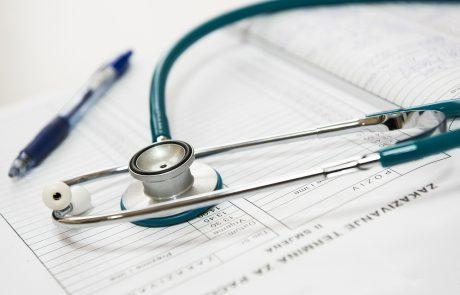 5 סימנים: האם עברתם אבחון רפואי שגוי?