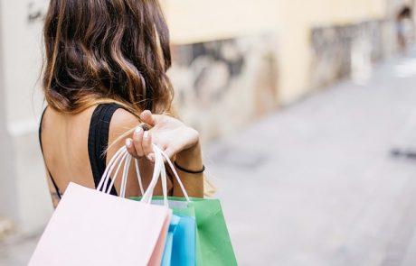 הקניות הכי שוות לקראת סוף הקיץ